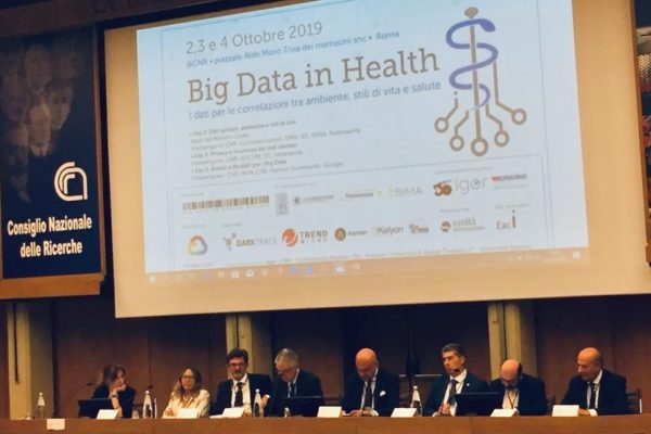Big-data-4